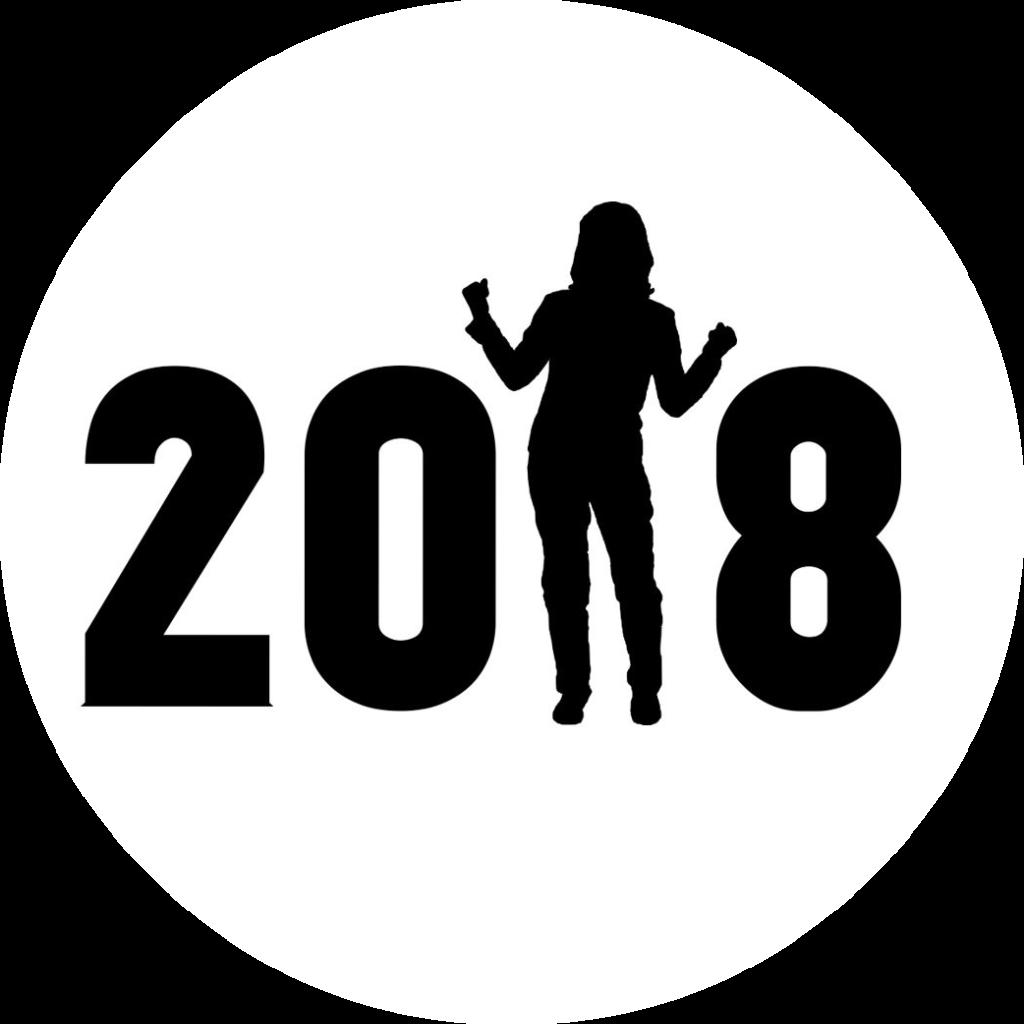 2018sponsor