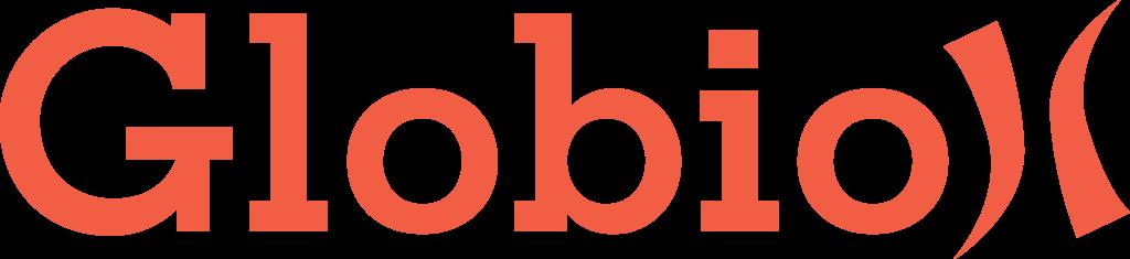 Globiox logo (2,400 dpi)