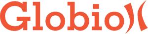 Globiox logo (600 dpi) - no transparency