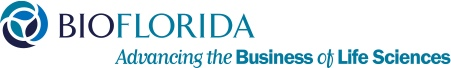 BioFlorida is the voice of Florida's life sciences industry, representing 6,200 establishments and research organizations in the biopharmaceuticals, medical technology, healthIT and bioagriculture sectors that collectively employ 87,000 Floridians.