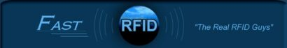Fast RFID - is an engineering team with over 20 years experience working with RFID data collection applications and systems.  Fast RFID was created to offer precise, rapid response solutions to customers' data collection needs in diverse applications.  From tracking food production - including complete reporting capabilities, to vehicle management - access control with real time location of vehicles and vehicle race timing ... Fast RFID can help!