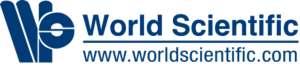 World Scientific5